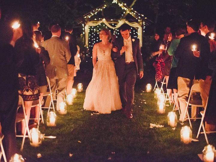 Tmx Fawley Pic2 51 1384239 158956724528920 Cleveland, TN wedding dj