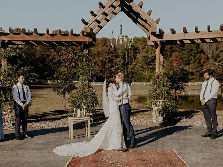 Tmx Img 0959 51 1384239 158956727529015 Cleveland, TN wedding dj