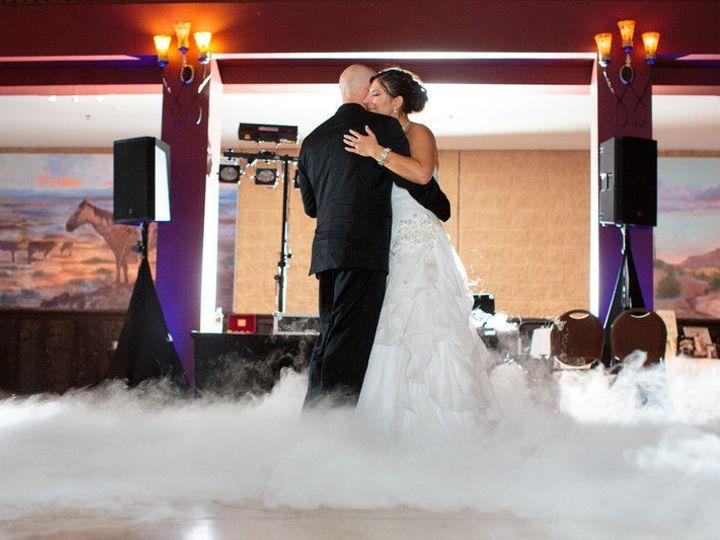 Tmx 1529207296 982cc26584cd76c0 800x800 1425314527669 Dancing In Cloud Rowland Heights, CA wedding dj