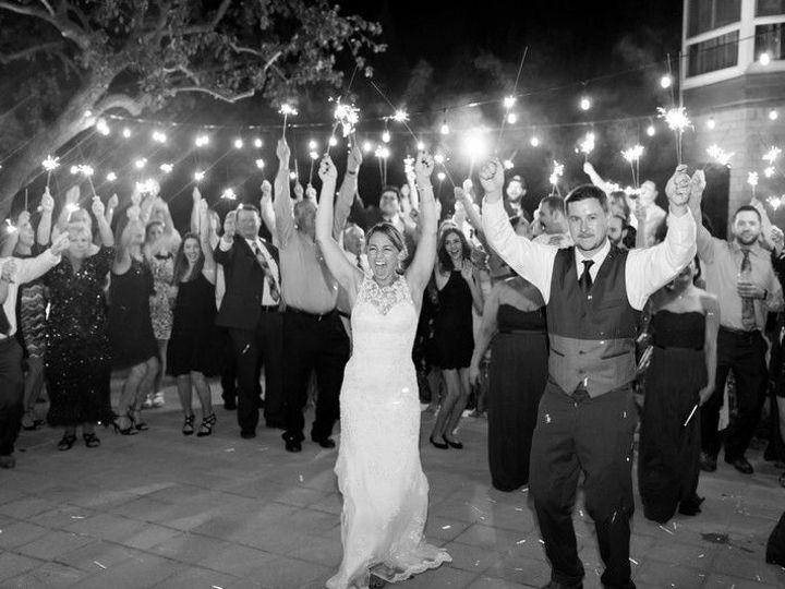 Tmx 1529706087 70e166389c120686 1529706086 1a37da896196ca37 1529706428502 5 Hands In The Air Rowland Heights, CA wedding dj