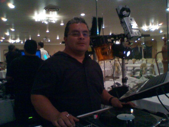 Tmx 1529706402 Cd2d63aadfb9679b 1529706401 408e60a076a5e2ab 1529706742400 6 Indian Wedding Pic Rowland Heights, CA wedding dj