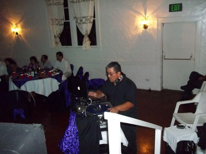 Tmx 1529922024 3442aeb4296c2fd6 1529922021 C2e5e8f5b4cd6b27 1529922363013 5 Me Geting Ready Rowland Heights, CA wedding dj