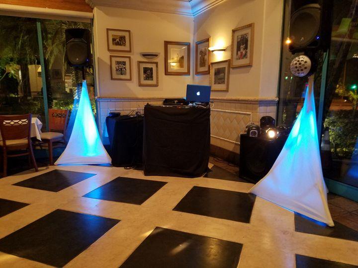 Tmx 20181027 223114 51 984239 159338584821300 Rowland Heights, CA wedding dj