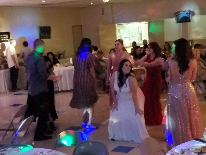 Tmx 20181103 210553 51 984239 159338471529055 Rowland Heights, CA wedding dj
