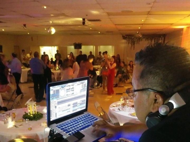 Tmx 20181103 211705 51 984239 159338469085937 Rowland Heights, CA wedding dj
