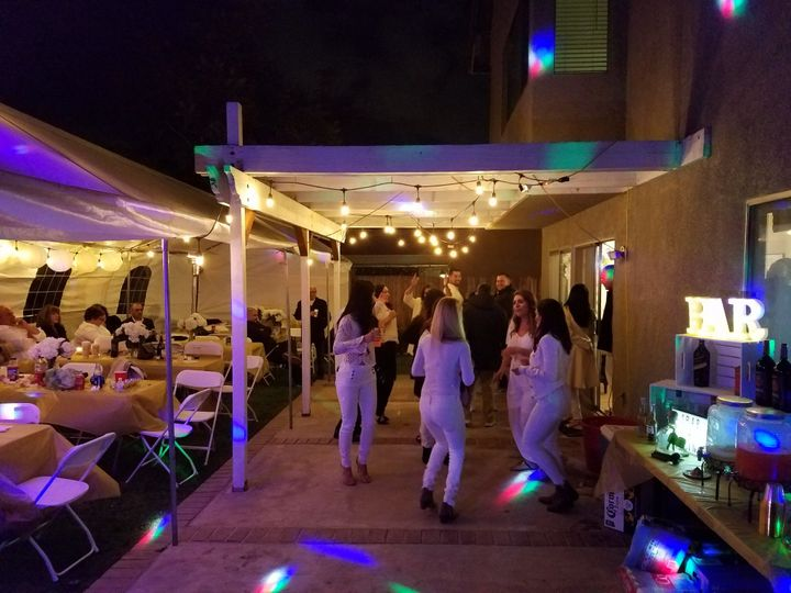 Tmx 20190309 210544 51 984239 159338513837919 Rowland Heights, CA wedding dj