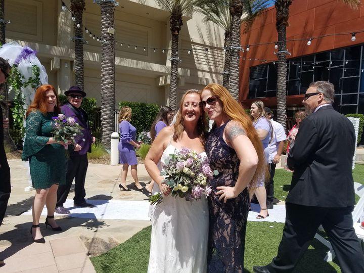 Tmx 20190427 113806 51 984239 159338652720828 Rowland Heights, CA wedding dj