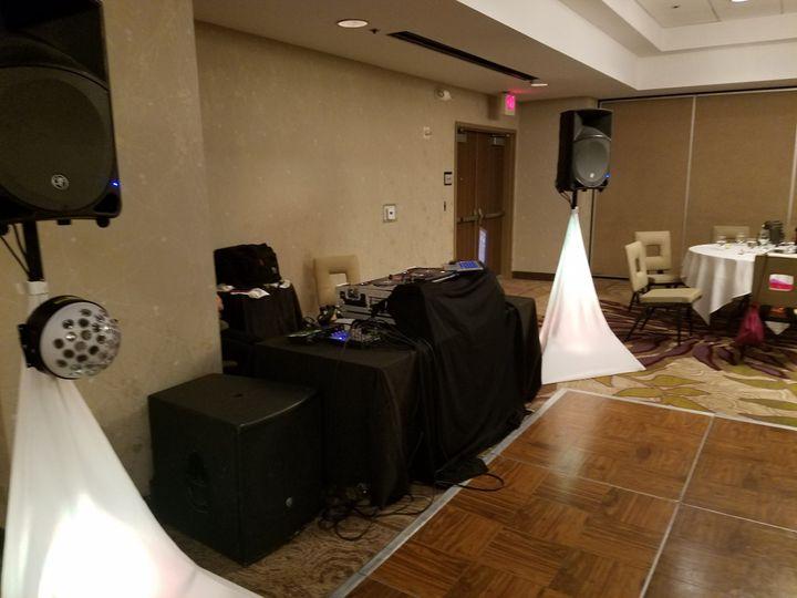 Tmx 20190914 210818 51 984239 159338620870895 Rowland Heights, CA wedding dj