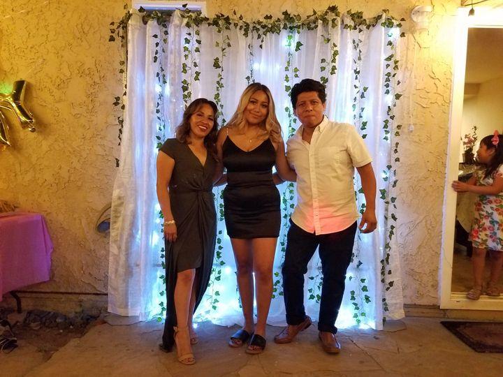 Tmx Auntnatdad 3 51 984239 159338436516563 Rowland Heights, CA wedding dj