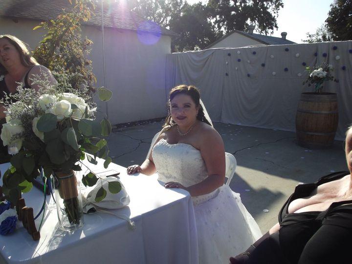 Tmx Dscf8861 51 984239 159338413724840 Rowland Heights, CA wedding dj