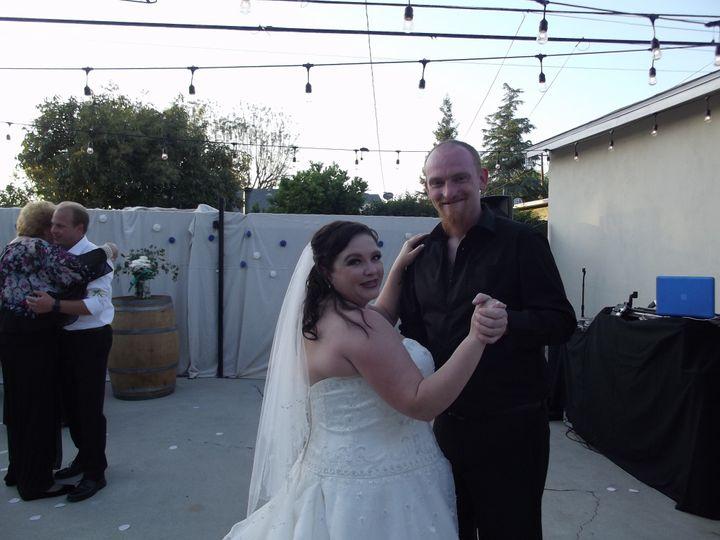 Tmx Dscf8864 51 984239 159338421641419 Rowland Heights, CA wedding dj
