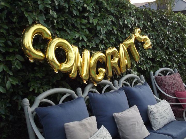 Tmx Dscf8901 51 984239 159338569320649 Rowland Heights, CA wedding dj