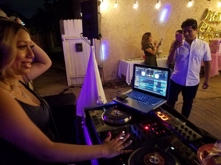 Tmx Nat Mixing 51 984239 159338442567800 Rowland Heights, CA wedding dj