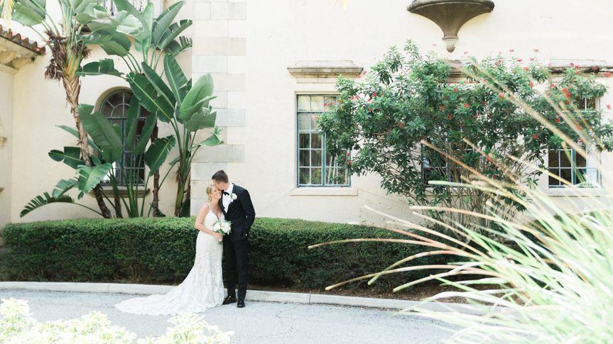 141kacey marshall wedding 0594 51 115239 v2