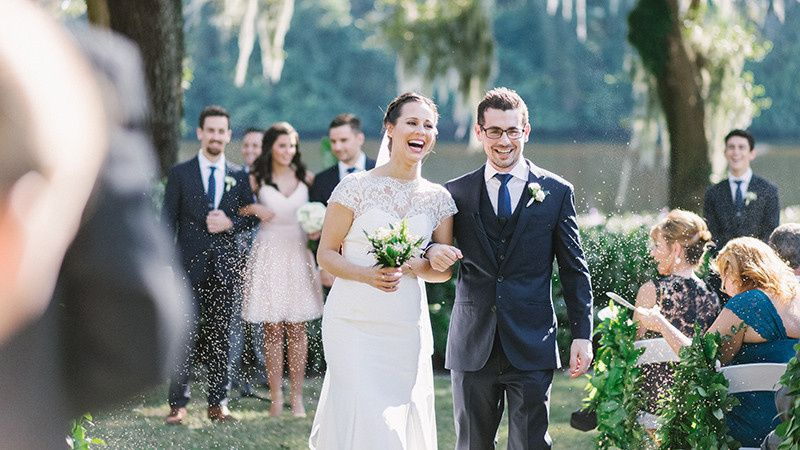 innisbrook golf resort wedding photography 19