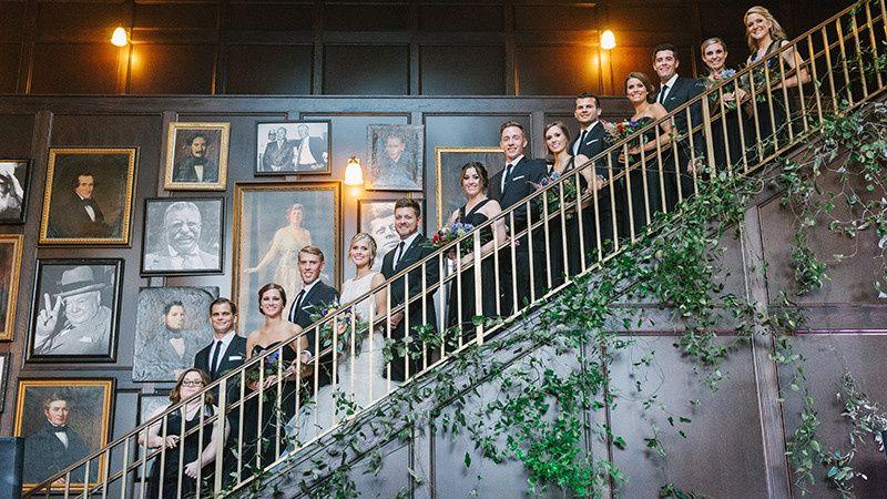 oxford exchange wedding photography 18
