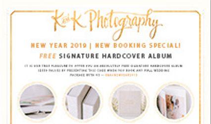 K&K Photography 1