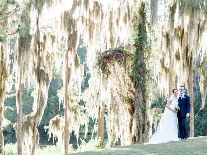 Tmx 005img 2114 51 115239 V2 Tampa wedding photography