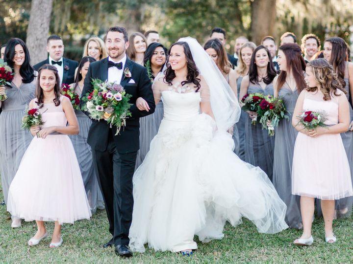 Tmx 025conny Img 1012 51 115239 V2 Tampa wedding photography