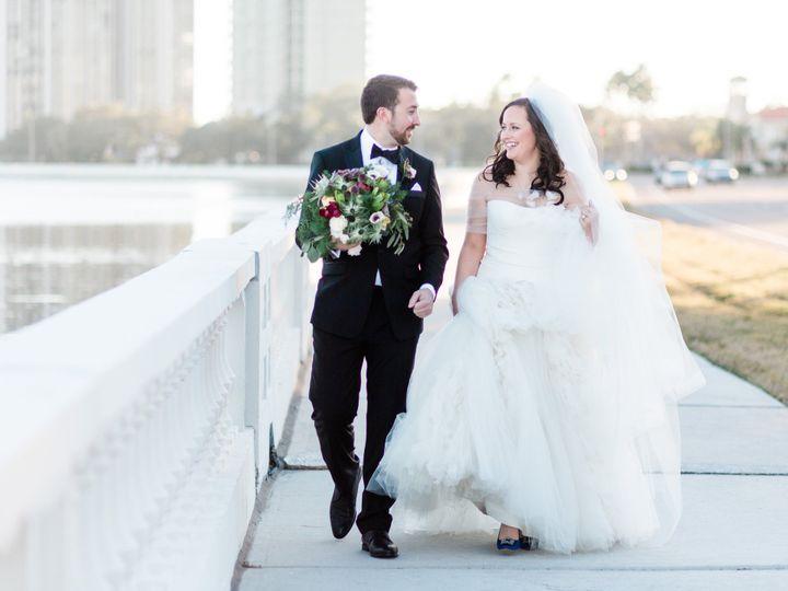 Tmx 026conny Img 1253 51 115239 V2 Tampa wedding photography