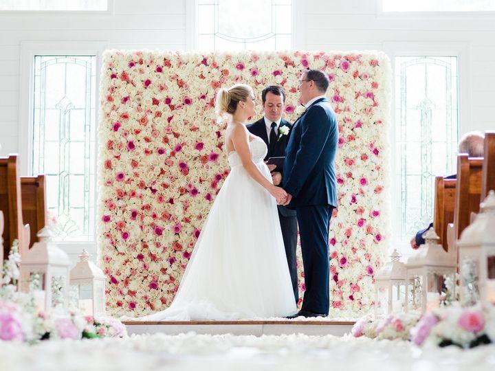 Tmx 033jeff Img 1034 51 115239 V2 Tampa wedding photography