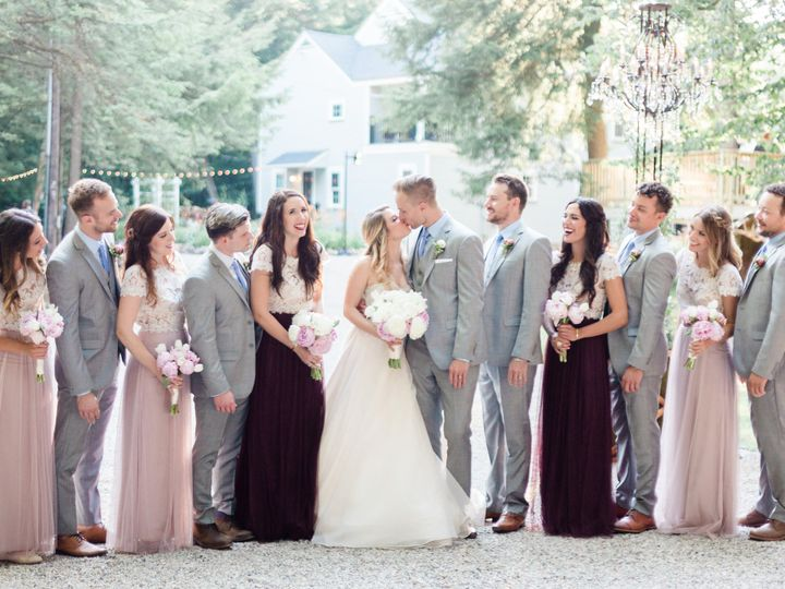 Tmx 052img 1489 51 115239 V2 Tampa wedding photography