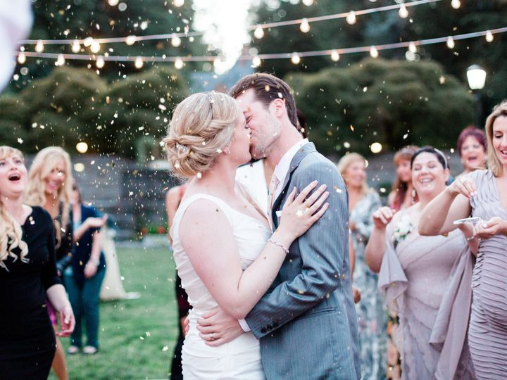 Tmx 055jeff Img 3317 51 115239 V2 Tampa wedding photography