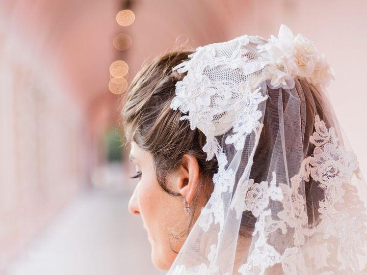 Tmx 063jeff1541 51 115239 V2 Tampa wedding photography
