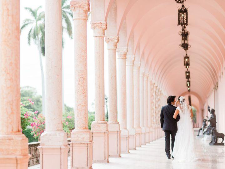 Tmx 064jeff1299 51 115239 V2 Tampa wedding photography