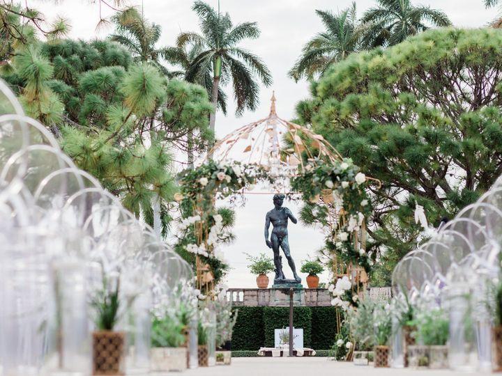Tmx 066amyf0597 51 115239 V2 Tampa wedding photography