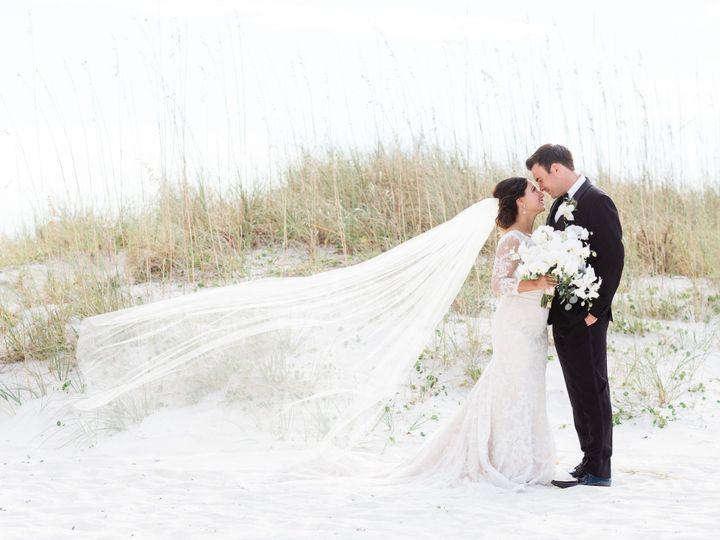 Tmx 073jeff1186 51 115239 V2 Tampa wedding photography