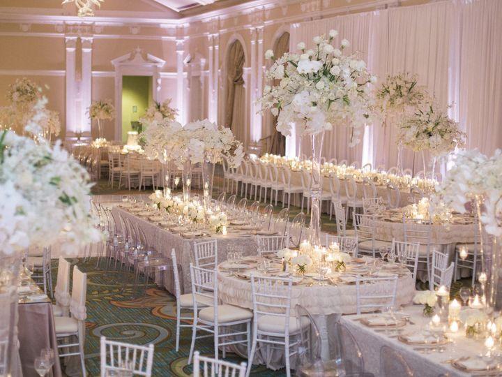 Tmx 076kk Faves Alexis Adam Wedding 0906 51 115239 V2 Tampa wedding photography