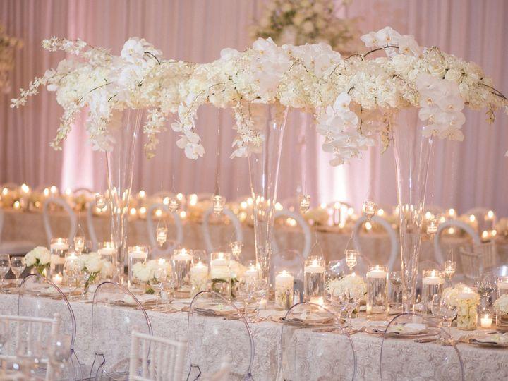 Tmx 082kk Faves Alexis Adam Wedding 0923 51 115239 V2 Tampa wedding photography