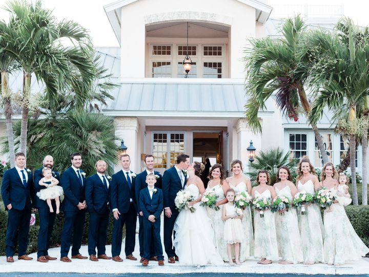 Tmx 087jeff1804 51 115239 V2 Tampa wedding photography