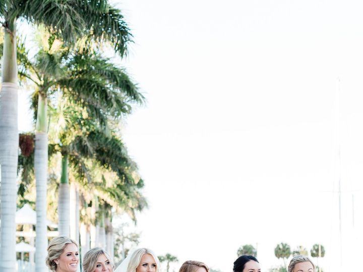 Tmx 088emb 2073 51 115239 V2 Tampa wedding photography