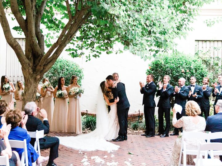 Tmx 098ciz 1630 51 115239 V2 Tampa wedding photography