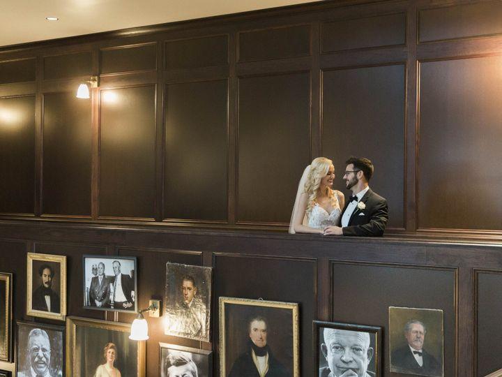 Tmx 109katrina William Wedding 0540 51 115239 V2 Tampa wedding photography