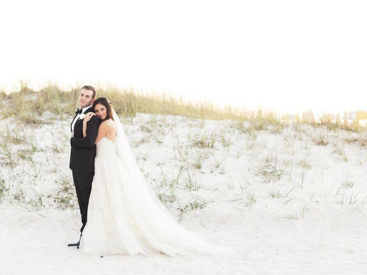 Tmx 116jana Jared Wedding 0790 51 115239 V2 Tampa wedding photography