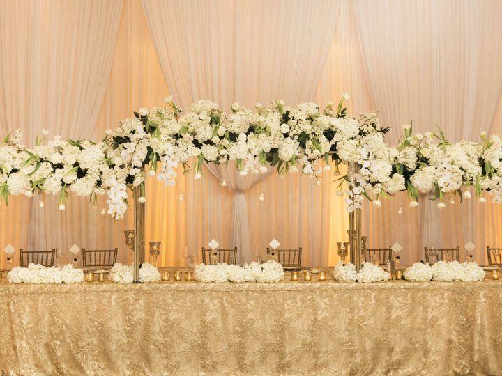 Tmx 117jana Jared Wedding 0862 51 115239 V2 Tampa wedding photography