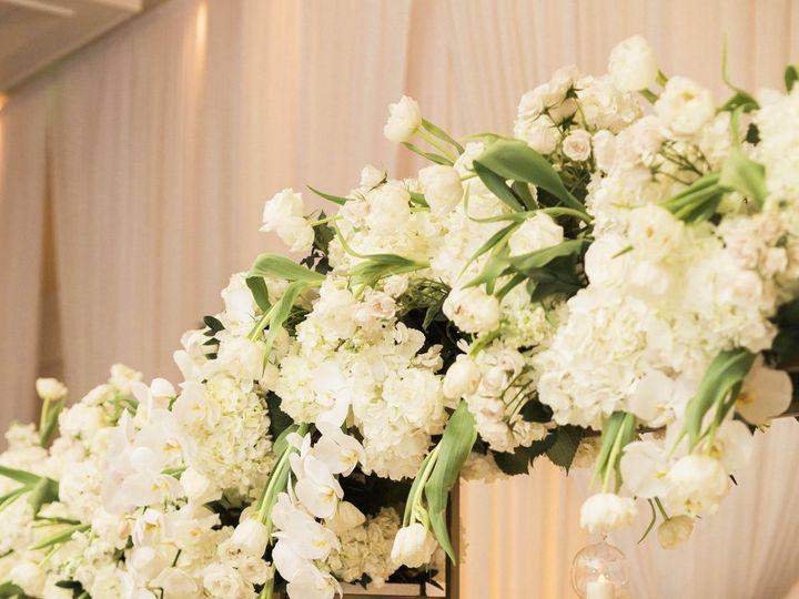 Tmx 118jana Jared Wedding 0865 51 115239 V2 Tampa wedding photography