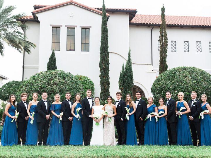 Tmx 121joette Eric Wedding 0647 Copy 51 115239 V2 Tampa wedding photography