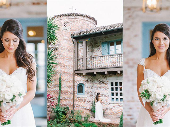 Tmx 1474037891332 Casa Feliz Winter Park Wedding Photography 10 Tampa wedding photography