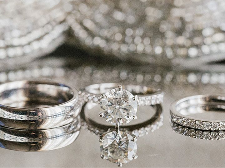 Tmx 1474038412789 Renaissance Vinoy Wedding Photographer 03 Tampa wedding photography