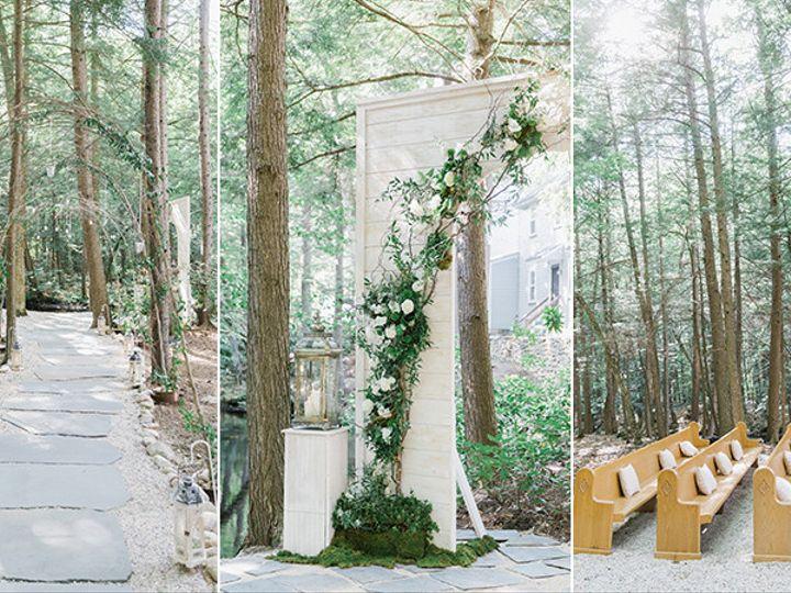 Tmx 1474038921110 Florida Destination Wedding Photographer 13 Tampa wedding photography