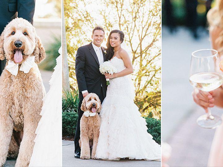 Tmx 1474041987907 Lakewood Ranch Country Club Wedding 28 Tampa wedding photography