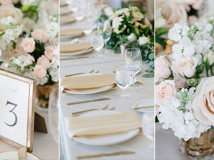 Tmx 1474043439184 Lewis And Clark College Wedding Photography 38 Tampa wedding photography