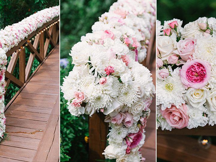 Tmx 1474043885777 Cross Creek Ranch Wedding Photography 16 Tampa wedding photography