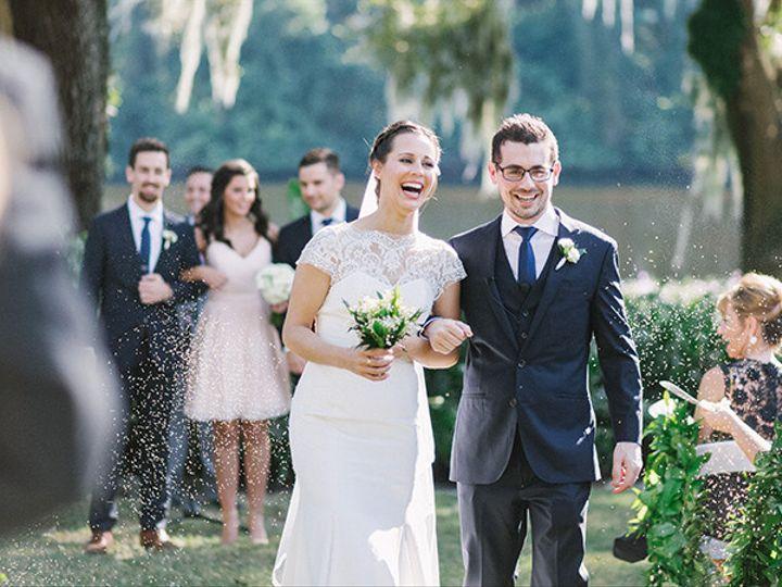 Tmx 1474047574318 Innisbrook Golf Resort Wedding Photography 19 Tampa wedding photography