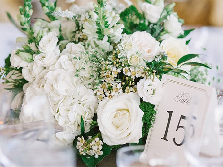 Tmx 1474047685003 Innisbrook Golf Resort Wedding Photography 34 Tampa wedding photography