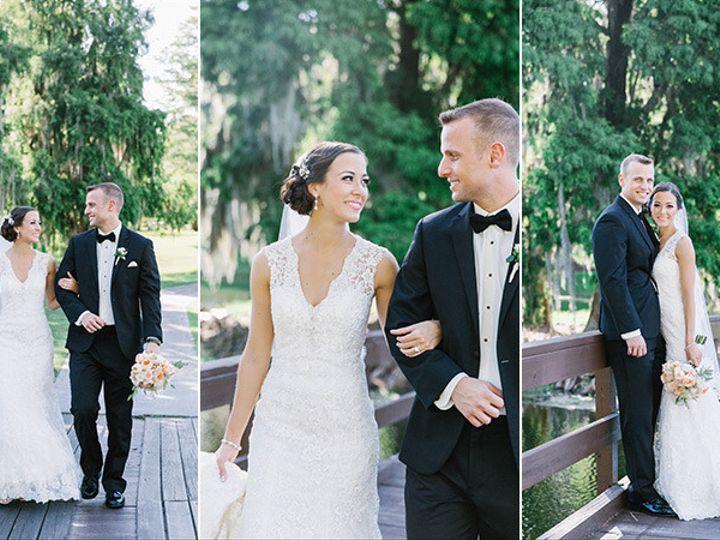 Tmx 1474061684451 Avila Wedding Photographer 21 Tampa wedding photography